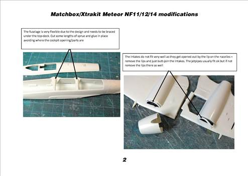 NF kit modifications_Page_2.jpg by Britjet