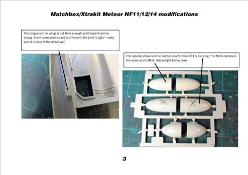 NF kit modifications_Page_3.jpg by Britjet