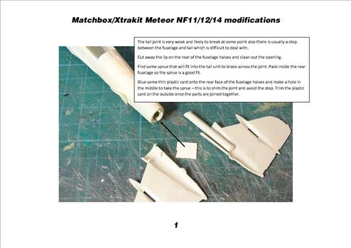 NF kit modifications_Page_1.jpg by Britjet