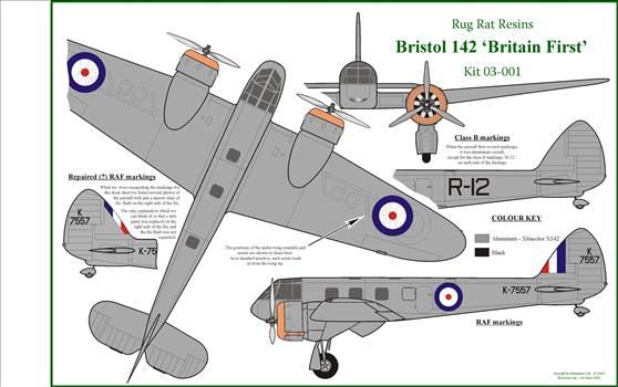 Bristol142.jpg by Britjet