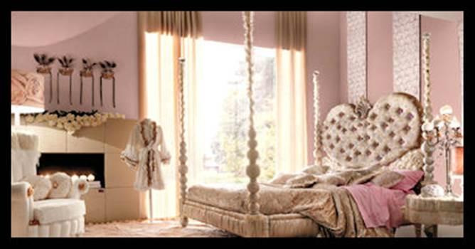 Cathy Bedroom_zpsqgv9an5j.JPG by slokil