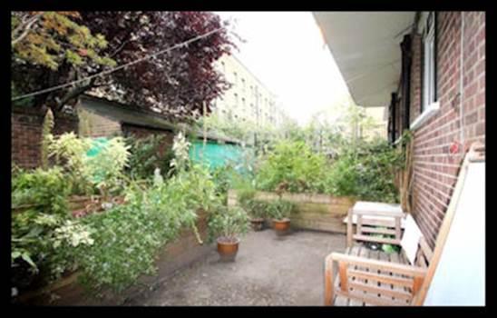 garden2.jpg by slokil