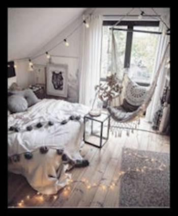 bedroom.jpg by slokil