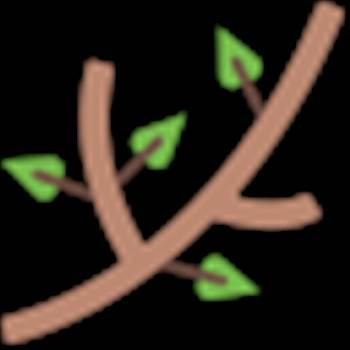 073-branch.png by anash