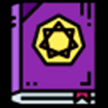 028-book-2.png by anash