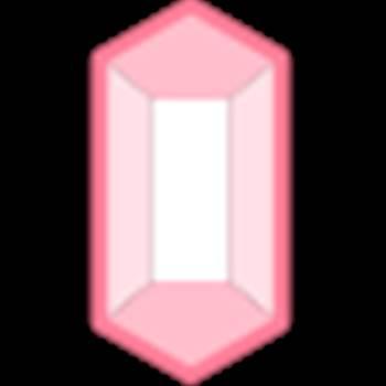 108-crystal-meth-1.png by anash