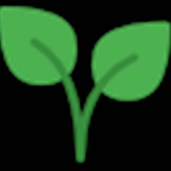 074-plant-1.png by anash