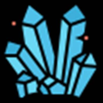 103-crystal.png by anash