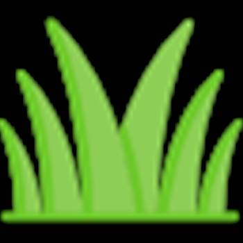 081-grass.png by anash