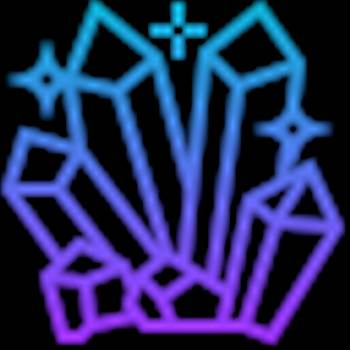 104-crystal-1.png by anash