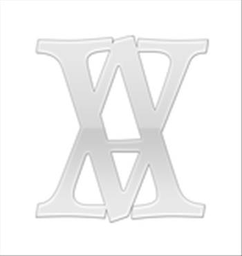 witch_hunter_logo.png by anash