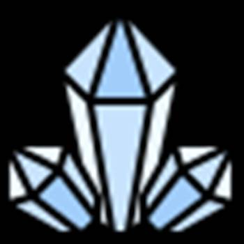 106-crystal-meth.png by anash