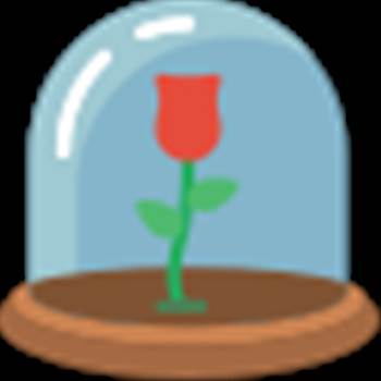 049-flower.png by anash