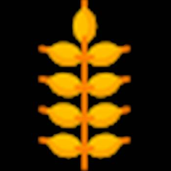 070-wheat.png by anash