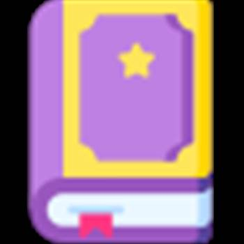 041-spellbook.png by anash