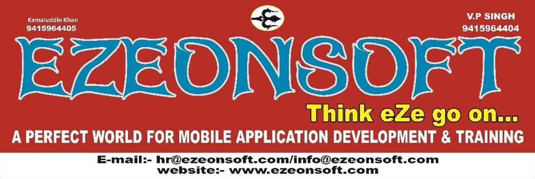 top-application-development-company-Ezeonsoft-lucknow.jpg by Ezeonsoft tech