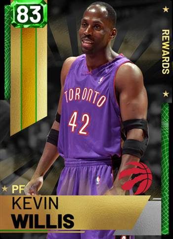 2kmtcentral-card-creator-kevin-willis.png by ianishighlydank