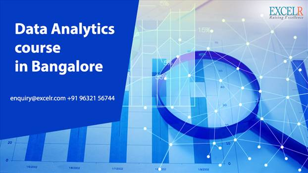 Data-Analytics-course-in-Bangalore.jpg by sridhar