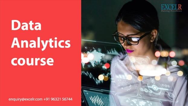 Data-Analytics-course.jpg by sridhar