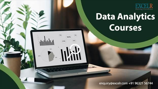 Data-Analytics-courses.jpg by sridhar