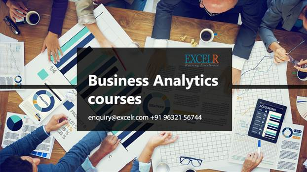 Business-Analytics-courses.jpg by sridhar