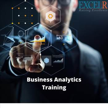 Business Analytics Training.jpg by sridhar