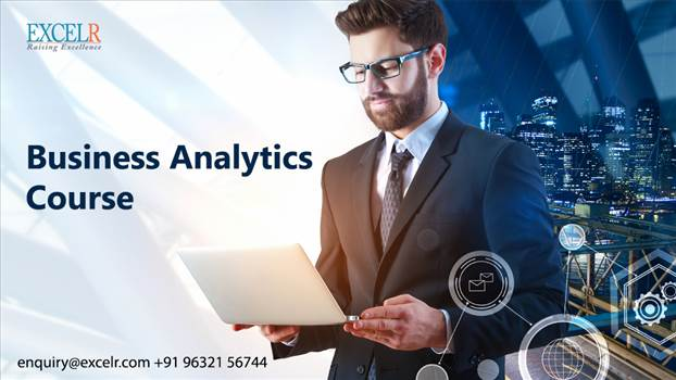 Business-Analytics-course.jpg by sridhar