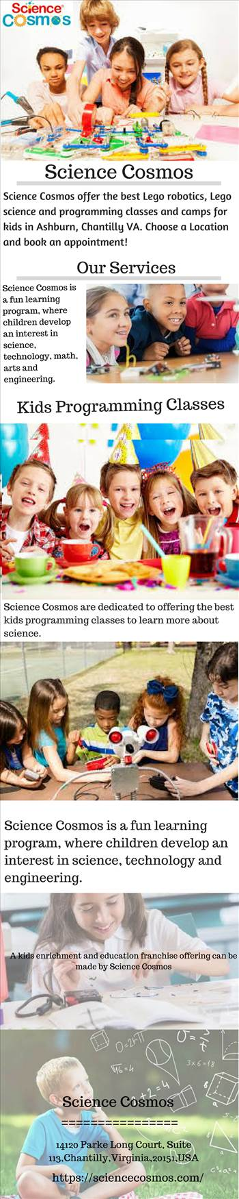 Science Cosmos.jpg by ScienceCosmos