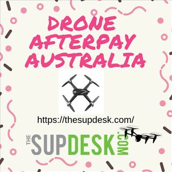 The Supdesk-Drone Afterpay Australia.png by thesupdesk