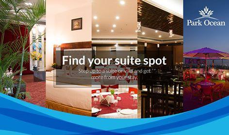 Enjoy Your Stay With Hotel Park Ocean Near Railway Station Jaipur.jpg  by HotelParkOcean