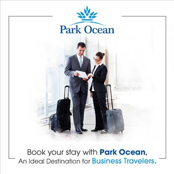 Book your stay with Hotel Park Ocean.png by HotelParkOcean