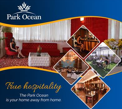 Hotel Park Ocean - Unbeatable Hospitality.png by HotelParkOcean