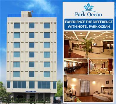 Experience the difference with Hotel Park Ocean.jpg by HotelParkOcean