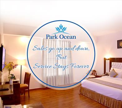 Your favorite comfort zone in the town Hotel Park Ocean.png by HotelParkOcean