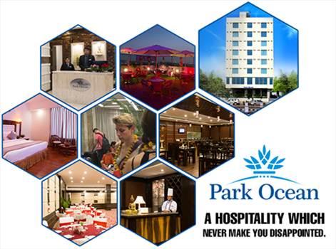 Budget Hotels in Jaipur Near Jhotwara Road - Hotel Park Ocean.png by HotelParkOcean