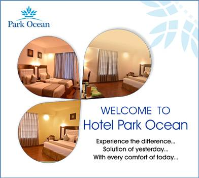 Choose a budget room with Hotel Park Ocean.png by HotelParkOcean