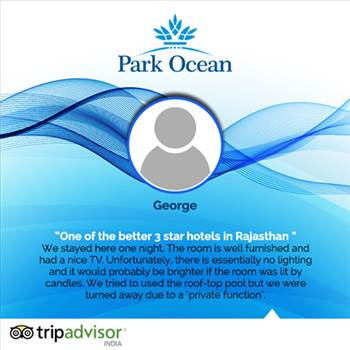 Choose Your Hotel By User Reviews- Hotel Park Ocean.png by HotelParkOcean