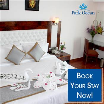 Book Your Stay Now - Hotel Park Ocean.png by HotelParkOcean
