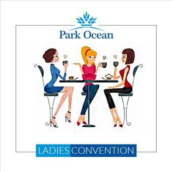 Hotel Park Ocean - Ladies Convention Room.png by HotelParkOcean