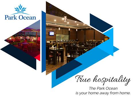 Enjoy World Class Aminities under one roof - Hotel Park Ocean.png by HotelParkOcean