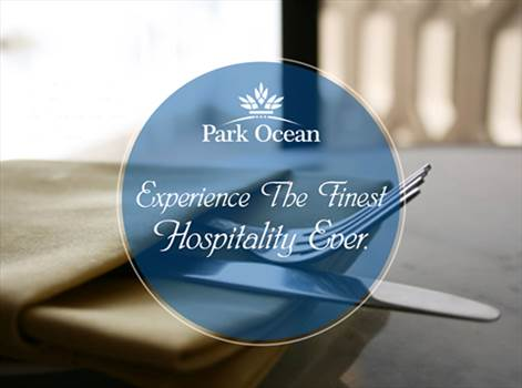 Best Hotel near railway station jaipur in your budget.png by HotelParkOcean