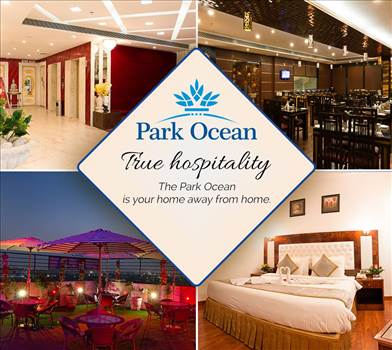 Enjoy Your Stay Near Jhotwara Road Jaipur With Hotel Park Ocean.jpg by HotelParkOcean