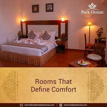51635262_652186691866959_3591986501622497254_n(1).jpg by HotelParkOcean