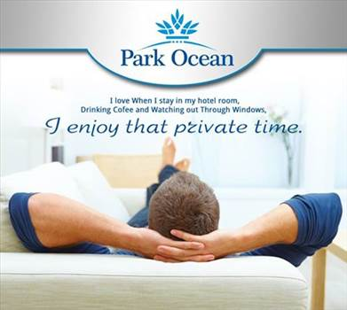 Book your Budget Stay Near Railway Station Jaipur with Hotel Park Ocean.jpg by HotelParkOcean