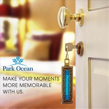 Hotel Park Ocean - Best Hotel in Jaipur Sikar Road.png by HotelParkOcean