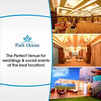 Hotel Park Ocean by HotelParkOcean