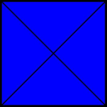 100% blue square.png by shwapneel1999