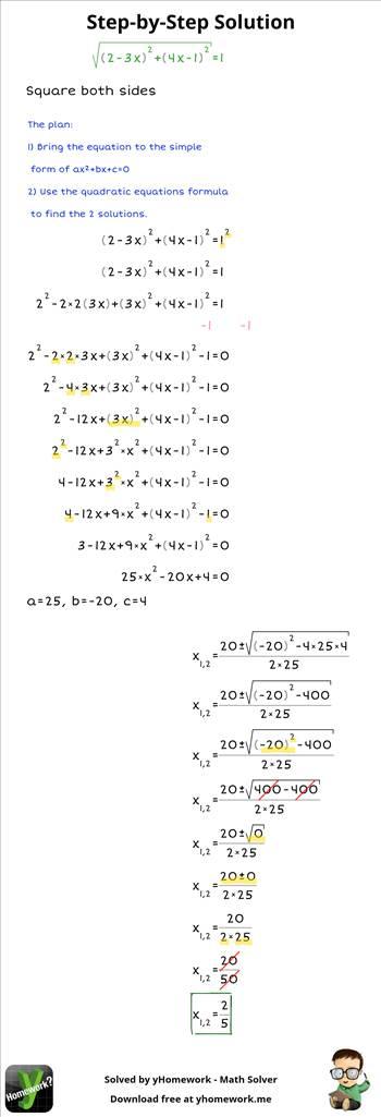 IMG_20200202_162317_export_image_D0D6C4BA-B8FD-4D89-BCE6-536CCCB27FB6.png by shwapneel1999