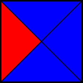 75% blue and 25% square IV.png by shwapneel1999