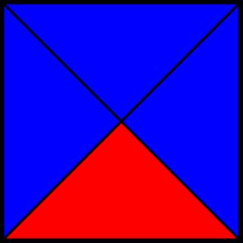 75% blue and 25% square III.png by shwapneel1999